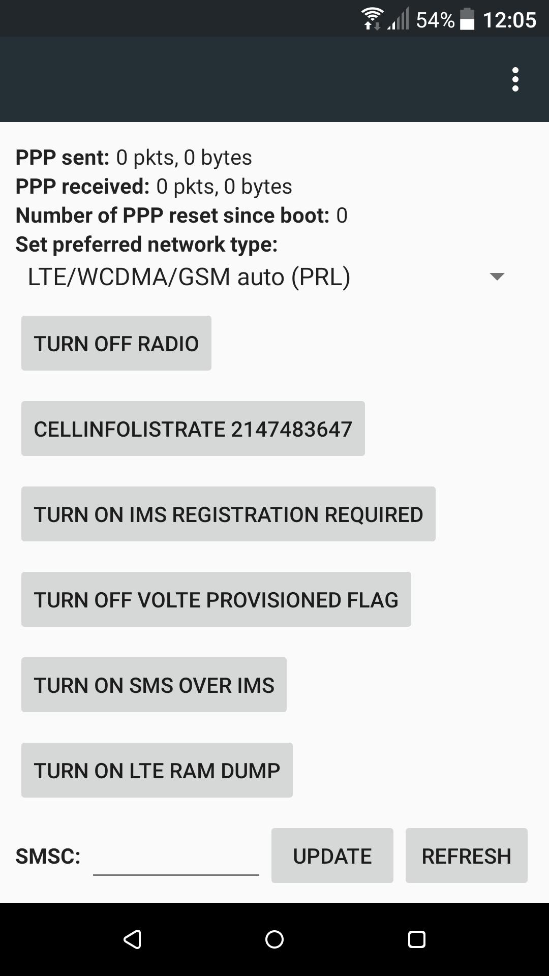 Screenshot_20180611-120511.png