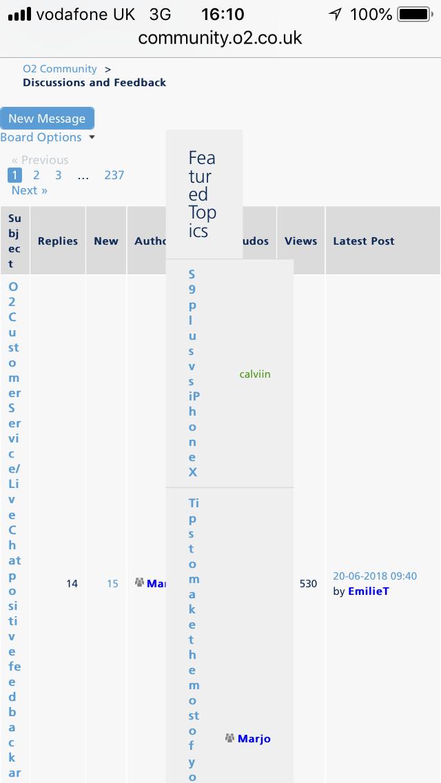 A81E85B4-213F-44DC-975F-8A3A04EEC7C4.png