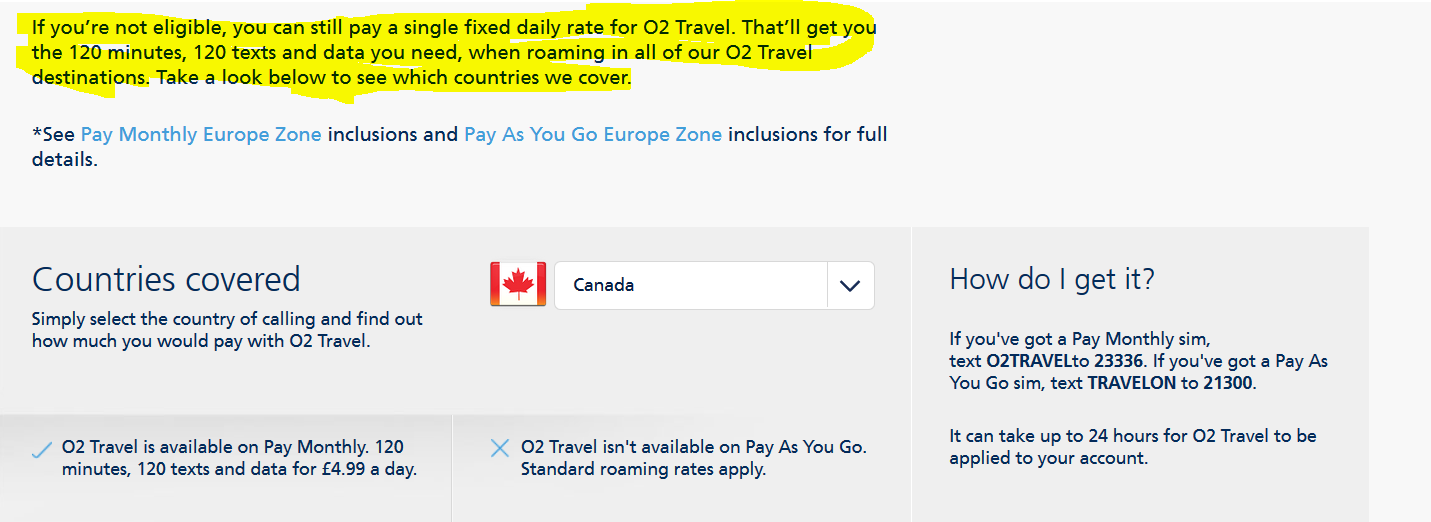 Canada O2 Travel.PNG