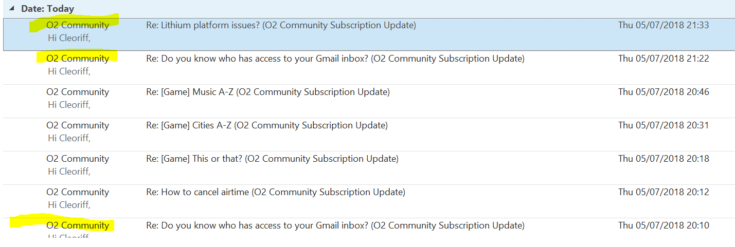 O2 email 2.PNG