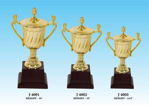J cups.jpg
