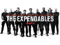 The Expendables - 1 Wallpaper.jpg