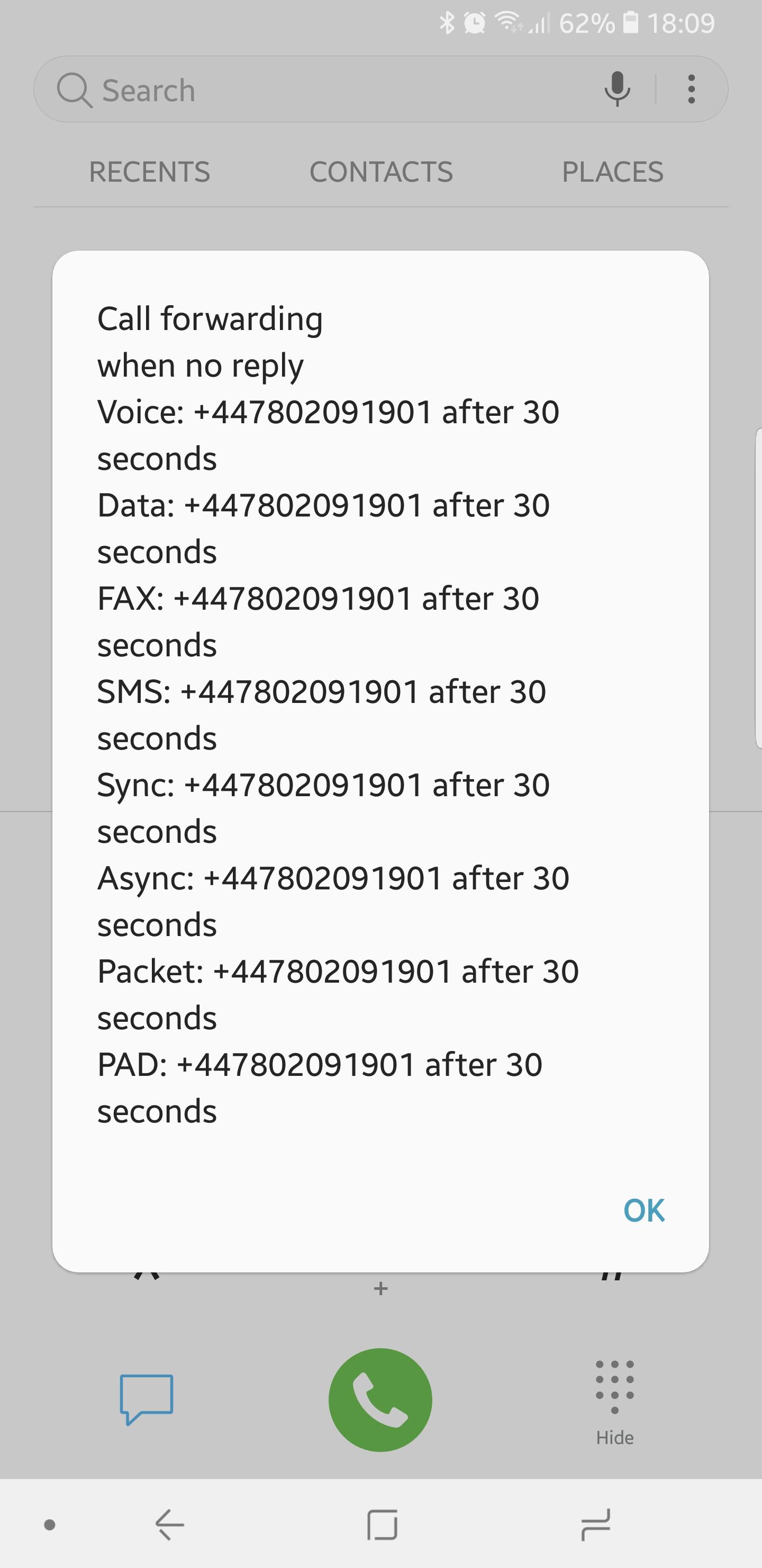 Screenshot_20180811-180946_Contacts.jpg