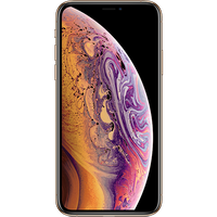 iphone_Xs_64gb_gold_sku_header.png