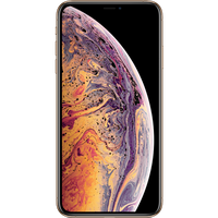 iphone_xs_max_gold_sku_header.png