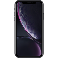 iphone-xr-64gb-black-sku-header.png