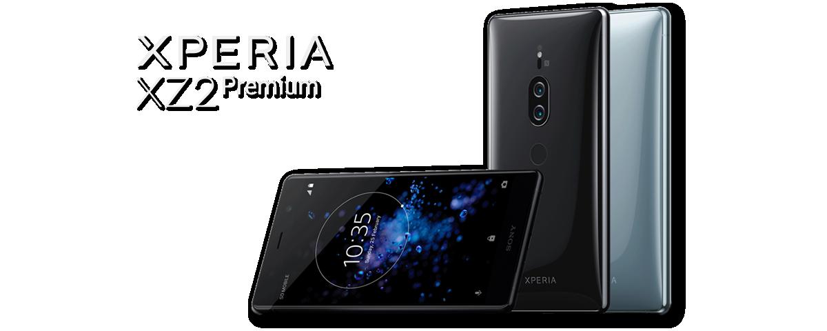 sony-ra-ma-t-xperia-z2-premium-.png