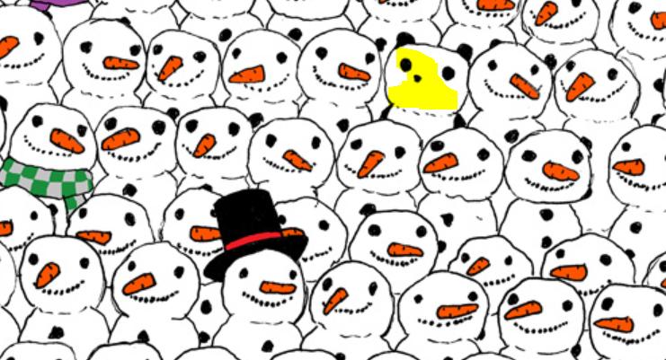 Panda..PNG