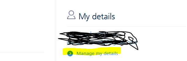 My O2 Manage details.PNG