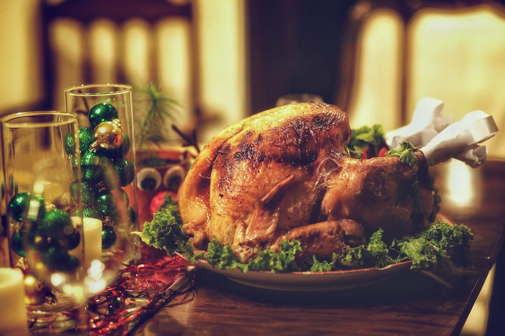 christmas-christmas-eve-dinner-823750.jpg