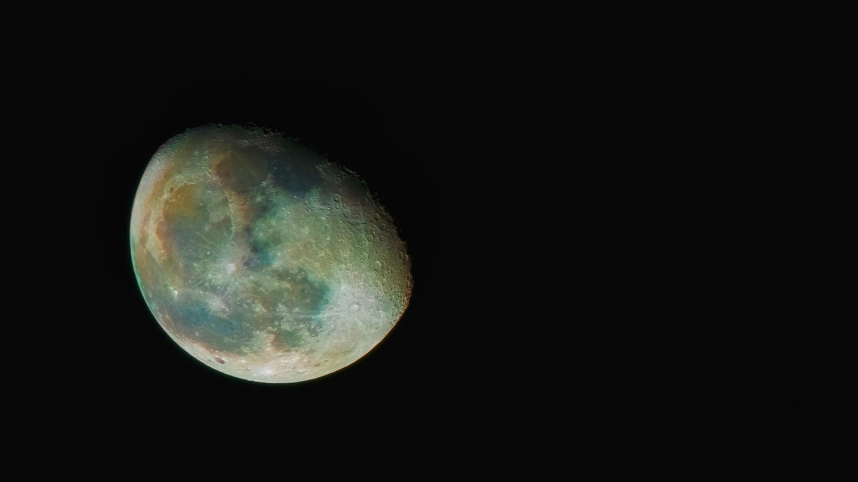 luna-**Personal info**.jpeg