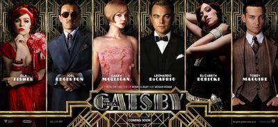 The-Great-Gatsby3.jpg