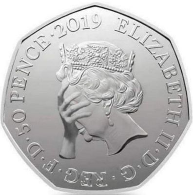 The new Brexit Coin.jpg