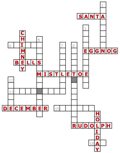 Crossword_update1211.jpg