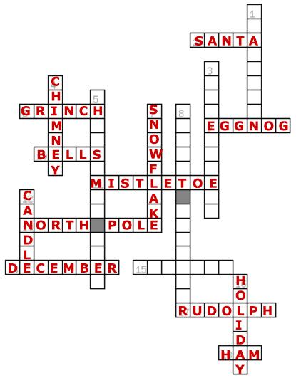 Crossword_update1222.jpg