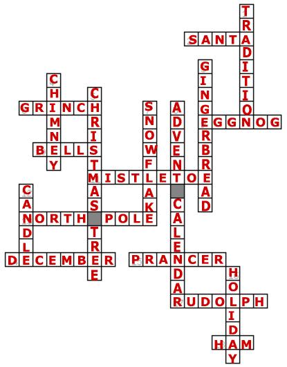 Crossword_update_FINISHED.jpg