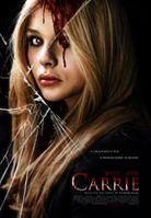 carrie-poster1.jpg