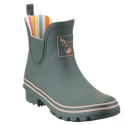 Water boots.jpg