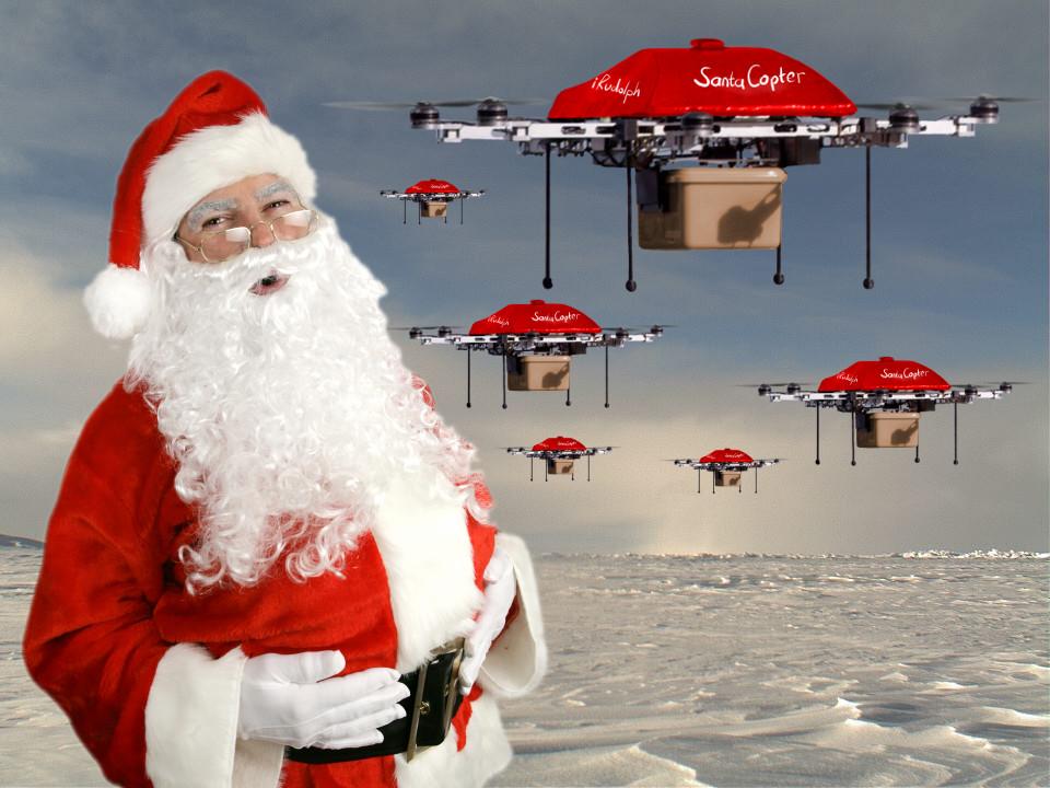 SANTA-AND-DRONES-SantaFleet.jpg