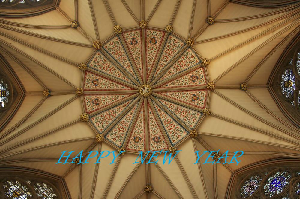 02 new year.jpg