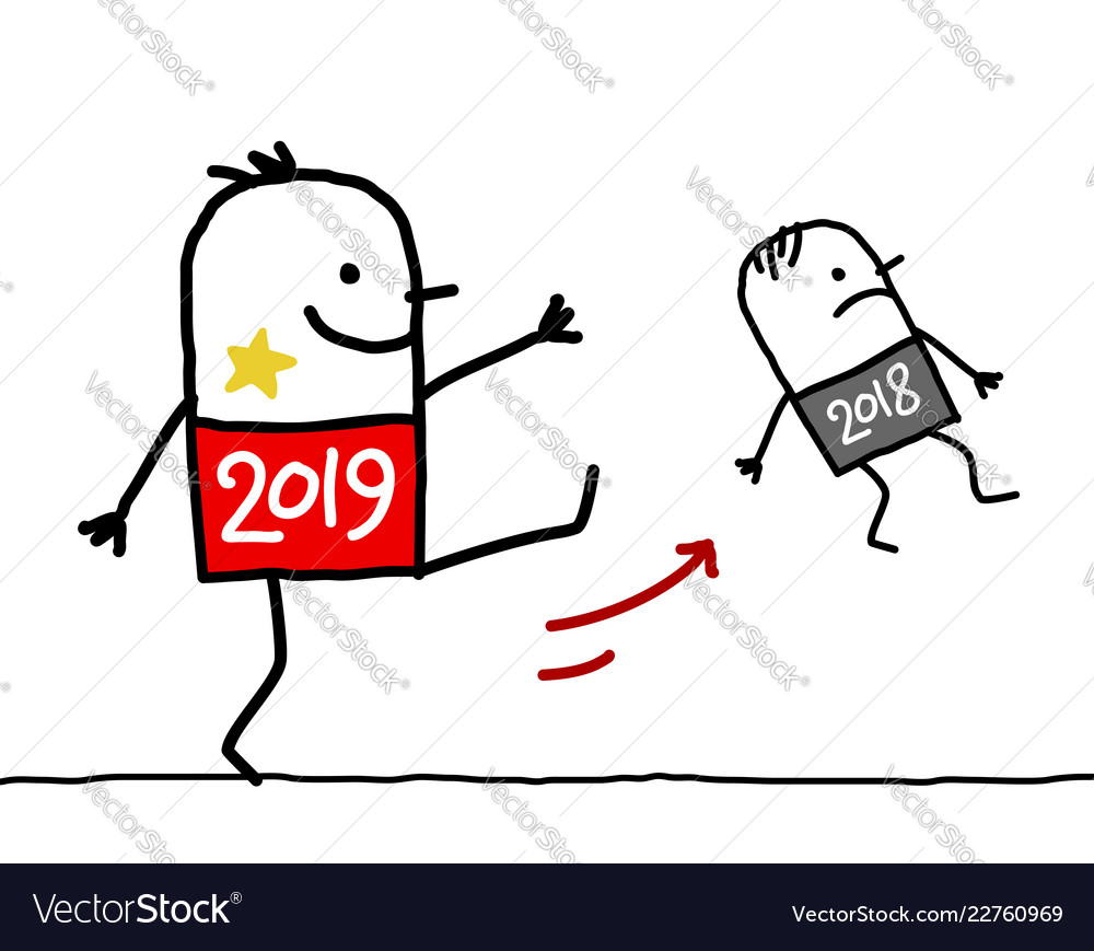 cartoon-big-2019-man-kicking-out-a-small-2018-vector-22760969.jpg