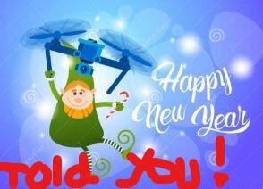 Drone happy new year_LI.jpg
