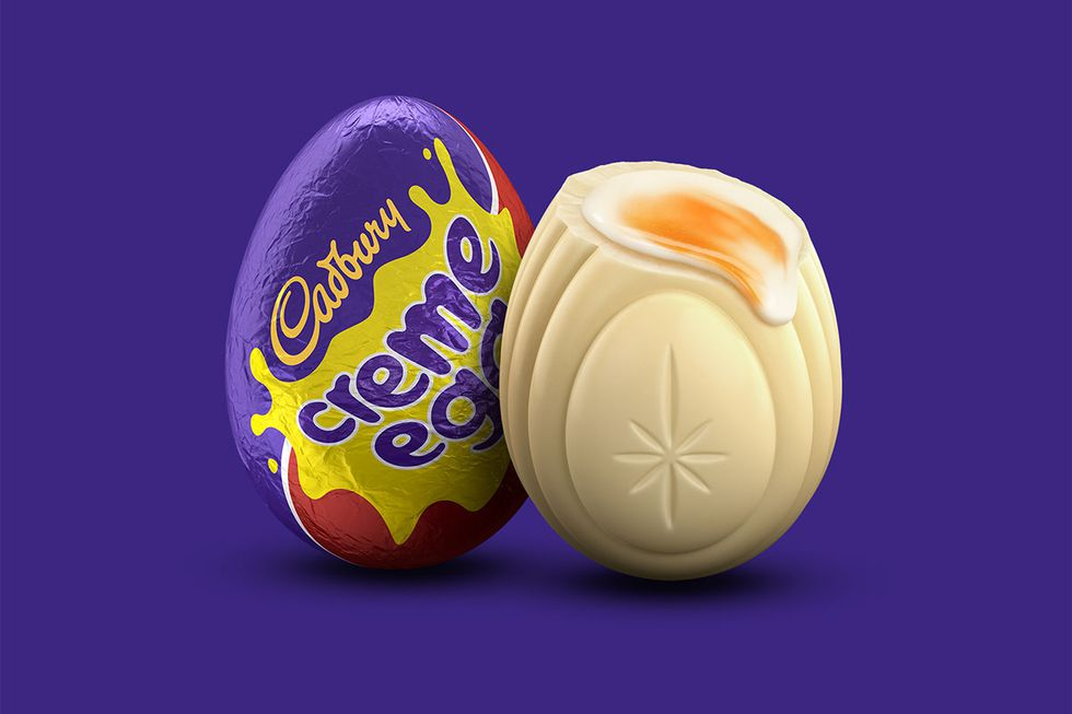 white-chocolate-creme-eggs-1546438882.jpg