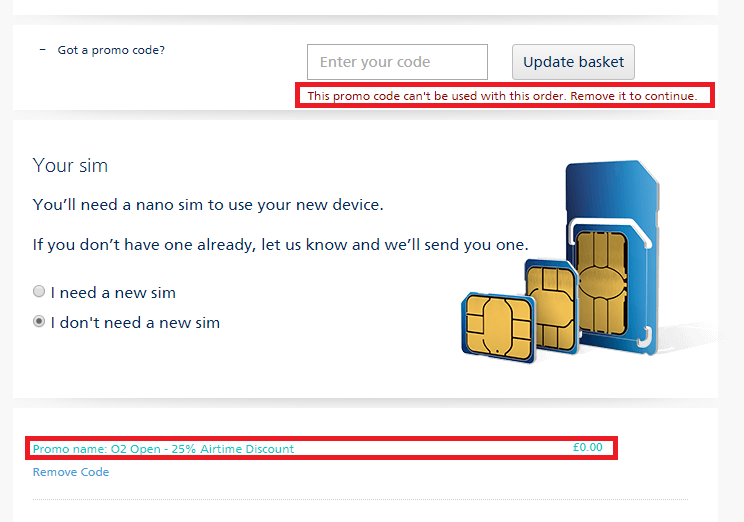 20**Personal info** 23_19_57-O2 _ Upgrade _ Basket.png