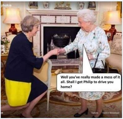 Queen and Prime Minister.jpg
