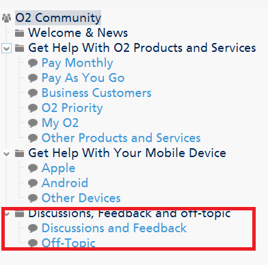 20**Personal info** 21_00_14-New Topic - O2 Community.png