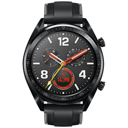 huawei-watch-black-sku-header.png