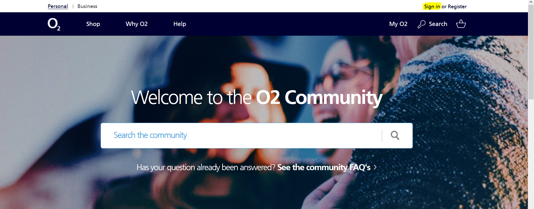 O2 header sign in.PNG