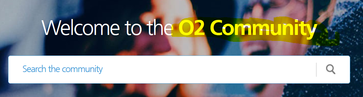 O2 Community header.PNG