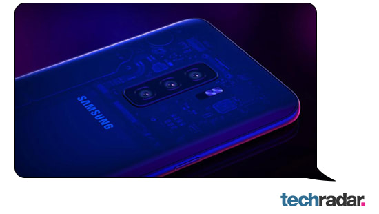 samsung-galaxy-2019-rumours-page-overview-slice-2_1.jpg