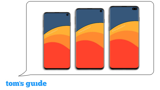 samsung-galaxy-2019-rumours-page-overview-slice-3_0.jpg