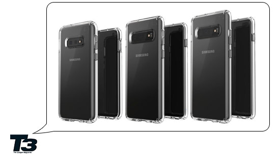 samsung-galaxy-2019-rumours-page-overview-slice-5_0.jpg