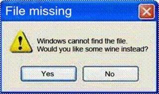 Windows-wine-error-message.jpeg