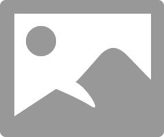 radio-caroline-skull-crossbones-metal_360_71f66634748744088f.jpg
