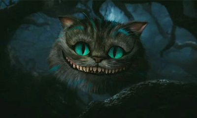 Alice-in-Wonderland-001.jpg