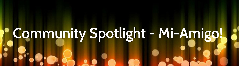 Community spotlight banner.jpg