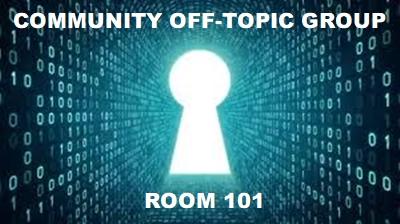room-101.jpg