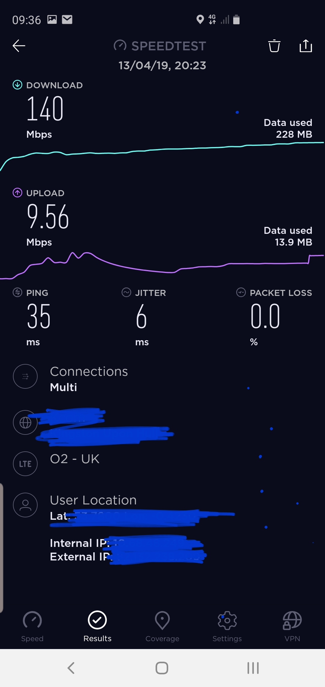 Screenshot_20190416-093659_Speedtest.jpg