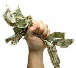 money in fist.jpg