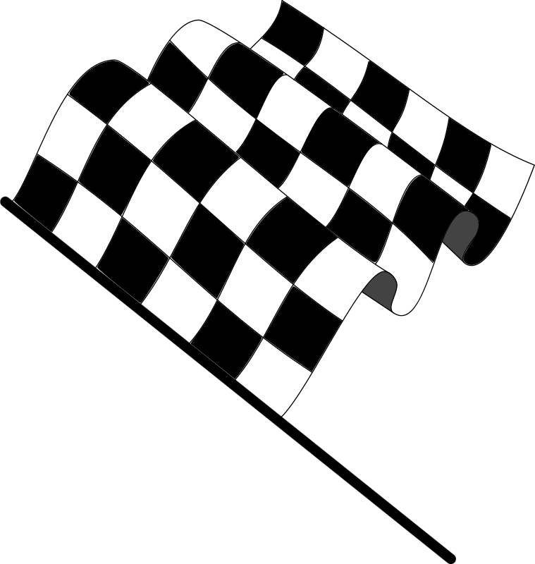 Checkered_Flag_Wavy_Sports_Clipart_Pictures.png