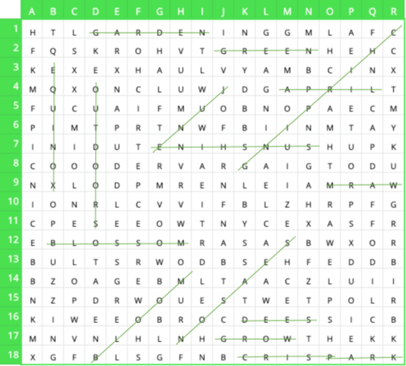 Screenshot 2019-04-24 at 12.04.30.png