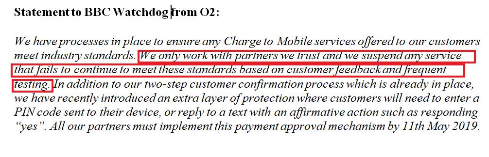 O2 Watchdog Statement.png