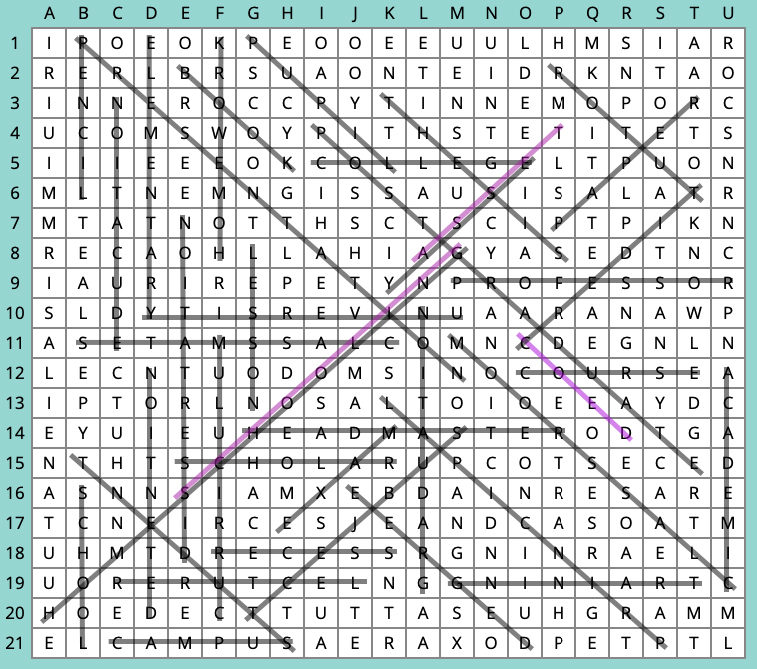 TeacherDayWordSearch06.jpg