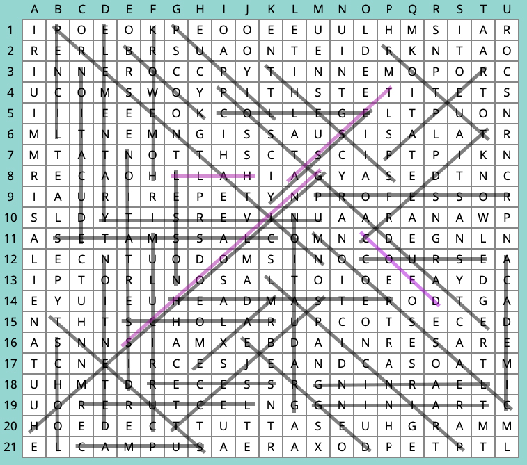 TeacherDayWordSearch07.jpg