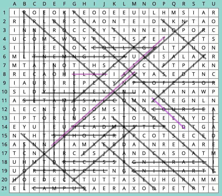TeacherDayWordSearch08.jpg
