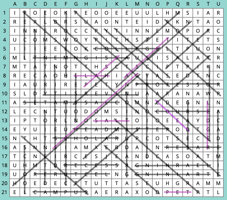 TeacherDayWordSearch13.jpg